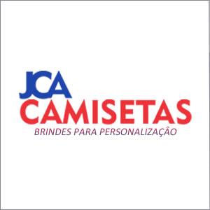 PROEC ONG - Projeto Esporte Crescer 458a9ec475a67